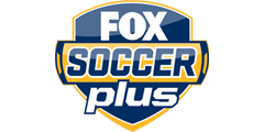 Sports TV Packages - FOX Soccer Plus - Aguadilla, Puerto Rico - IDITV - DISH Authorized Retailer