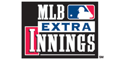 Sports TV Packages - MLB - Aguadilla, Puerto Rico - IDITV - DISH Authorized Retailer