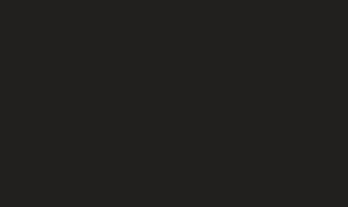 Multi-Sport Package - TV - Aguadilla, Puerto Rico - IDITV - DISH Authorized Retailer