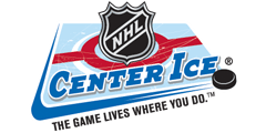 Sports TV Packages -NHL Center Ice - Aguadilla, Puerto Rico - IDITV - DISH Authorized Retailer