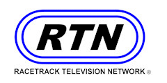 Sports TV Packages - Racetrack - Aguadilla, Puerto Rico - IDITV - DISH Authorized Retailer