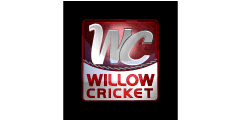 Sports TV Package - Willow Crickets HD - Aguadilla, Puerto Rico - IDITV - DISH Authorized Retailer